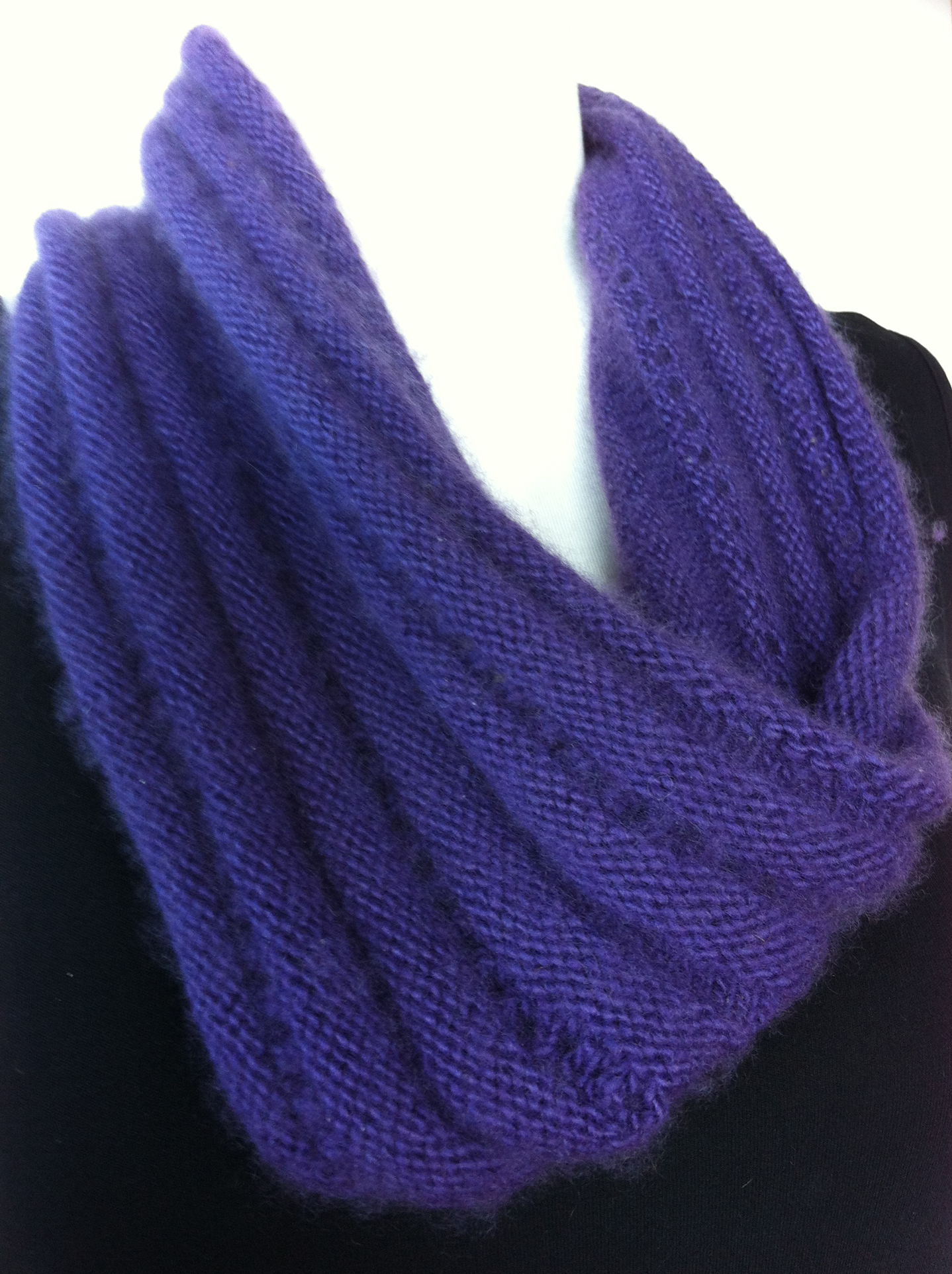 super swatch cowl 1